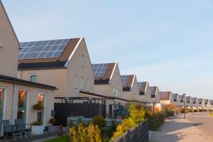 istock_solar-panels_small