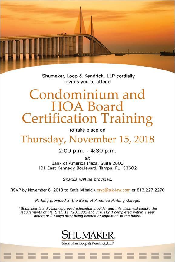 HOA Invite 11.5.18.jpg